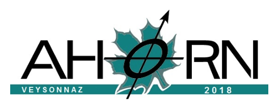 ion-ch logo