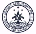 dgon logo
